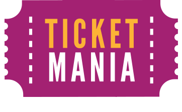 ticket-mania-center-logo